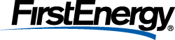 FirstEnergy Corporation Logo