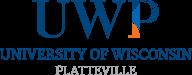 University of Wisconsin-Platteville Online Logo
