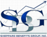 Sheppard Benefits Group, Inc. Logo