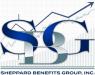 Sheppard Benefits Group, Inc. Logo