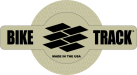 Bike Track, Inc. Logo