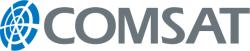 COMSAT Logo