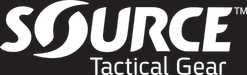 Source Tactical Logo