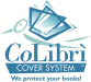 CoLibri Systems North America, Inc. Logo