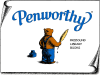 The Penworthy Company Logo