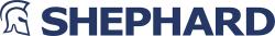 Shepherd Media Logo