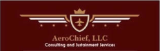 AeroChief, LLC Logo