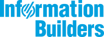 Information Builders, Inc Logo