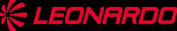 Selex ES Inc. Logo