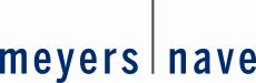 Meyers Nave Logo