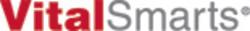 VitalSmarts Logo