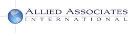 Allied Associates International, Inc. Logo