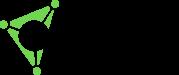 Onyx Point, Inc. Logo