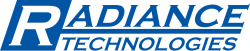 Radiance Technologies, Inc. Logo