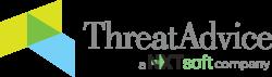 ThreatAdvice Logo