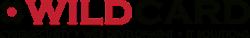 Wildcard Corp Logo