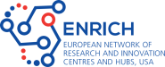 EAEC - European American Enterprise Council Logo
