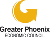 Greater Phoenix Economic Council (GPEC) Logo