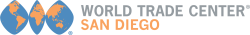 World Trade Center San Diego Logo