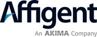 Affigent, LLC Logo