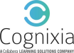 Cognixia Logo