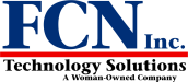 FCN Technology Solutions, Inc Logo