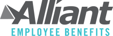 Alliant Employee Benefits Logo