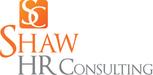 Shaw HR Consulting, Inc. Logo