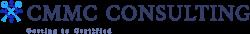 CMMC Consulting LLC Logo