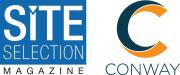 Conway Inc. Logo