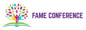 FAME Conference Logo