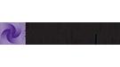 Sponsor - Grant Thornton Logo