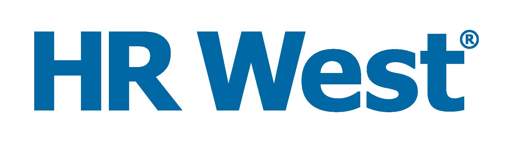 HR West 2020