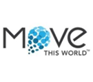 Move This World Logo