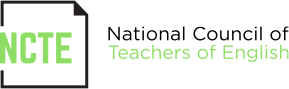 National Council of Teachers of English (NCTE) Logo
