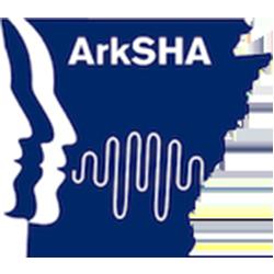 ArkSHA Logo