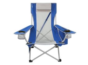 Top 10 Beach Chairs Of 2016 Video Review
