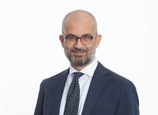 Stefano Luvisutti