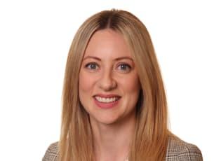Anna Bond
