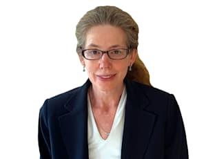 Deborah Nadel