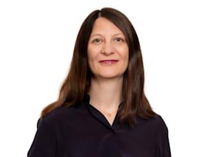 Hélène Lefebvre