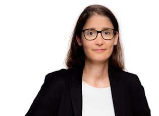 Mathilde Cazé