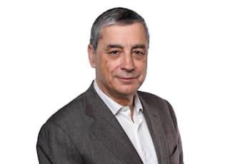 Agustín Bou