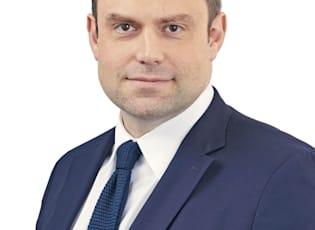 Daniel Marhewka