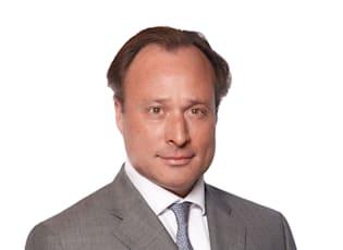 David Haverbeke