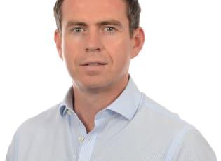 Donall Caherty