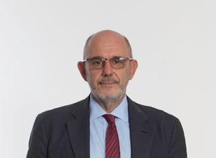 Gianvincenzo Lucchini