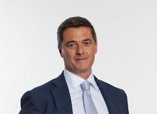 Giuseppe Limido
