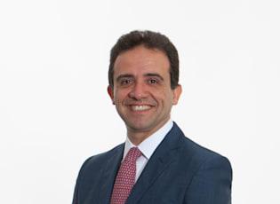 Giuseppe Rigano