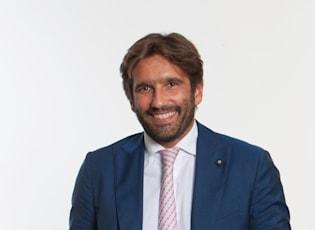 Gary Luis  Pietrantonio